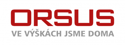 E-learningové kurzy firmy ORSUS